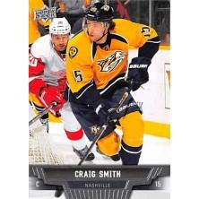 Smith Craig - 2013-14 Upper Deck No.110
