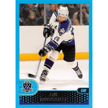 Robitaille Luc - 2001-02 O-Pee-Chee No.54