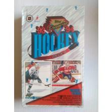 Topps Premier 1993-94 Series II.
