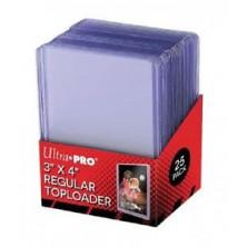 Regular Toploader 35pt - balení
