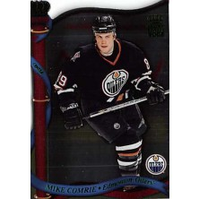 Comrie Mike - 2001-02 Crown Royale Retail No.60