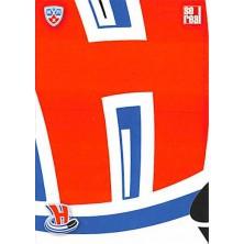 Sibir Novosibirsk Region - 2013-14 Sereal Clubs Logo Puzzle No.PUZ-248