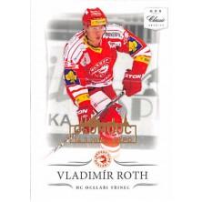 Roth Vladimír - 2014-15 OFS Expo Olomouc No.20