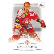 Nosek David - 2014-15 OFS Expo Olomouc No.21