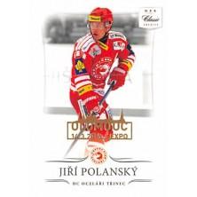 Polanský Jiří - 2014-15 OFS Expo Olomouc No.24
