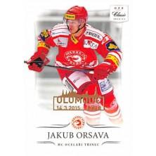 Orsava Jakub - 2014-15 OFS Expo Olomouc No.26