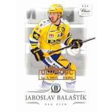 Balaštík Jaroslav - 2014-15 OFS Expo Olomouc No.53