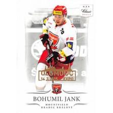 Jank Bohumil - 2014-15 OFS Expo Olomouc No.62