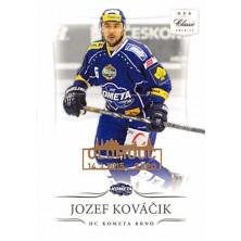 Kováčik Jozef - 2014-15 OFS Expo Olomouc No.77
