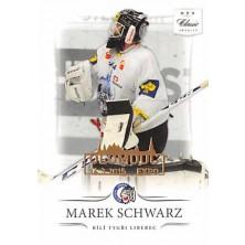 Schwarz Marek - 2014-15 OFS Expo Olomouc No.118