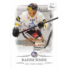 Šimek Radim - 2014-15 OFS Expo Olomouc No.122