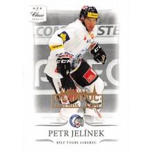 Jelínek Petr - 2014-15 OFS Expo Olomouc No.125