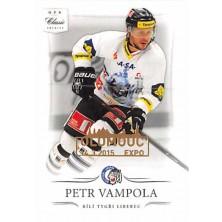 Vampola Petr - 2014-15 OFS Expo Olomouc No.126