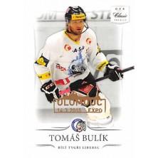 Bulík Tomáš - 2014-15 OFS Expo Olomouc No.128