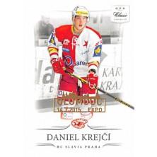 Krejčí Daniel - 2014-15 OFS Expo Olomouc No.136