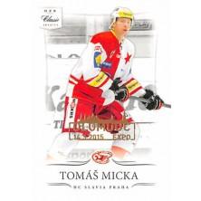 Micka Tomáš - 2014-15 OFS Expo Olomouc No.139