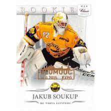 Soukup Jakub - 2014-15 OFS Expo Olomouc No.146