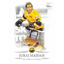 Majdan Juraj - 2014-15 OFS Expo Olomouc No.158