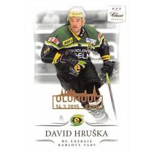 Hruška David - 2014-15 OFS Expo Olomouc No.171