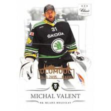 Valent Michal - 2014-15 OFS Expo Olomouc No.173