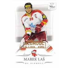Laš Marek - 2014-15 OFS Expo Olomouc No.195