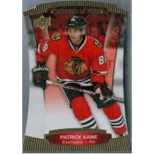 Kane Patrick - 2015-16 Contours Gold No.30