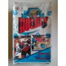 Balíček O-Pee-Chee Premier 1993-94 Series I.