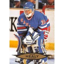 Healy Glenn - 1995-96 Ultra No.101