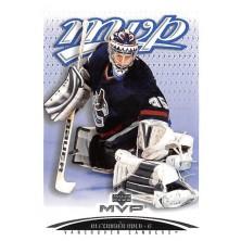 Auld Alex - 2003-04 MVP No.422