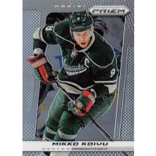 Koivu Mikko - 2013-14 Prizm Prizms No.155
