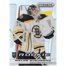 Svedberg Niklas - 2013-14 Rookie Anthology Prizm Update Prizms No.352