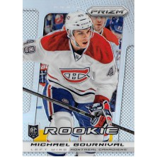 Bournival Michael - 2013-14 Rookie Anthology Prizm Update Prizms No.360