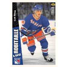 Robitaille Luc - 1996-97 Collectors Choice No.171