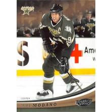 Modano Mike - 2006-07 Power Play No.32