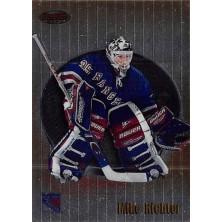 Richter Mike - 1998-99 Bowmans Best No.43