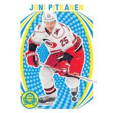 Pitkanen Joni - 2013-14 O-Pee-Chee Retro No.73