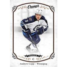 Copp Andrew - 2015-16 Champs No.160