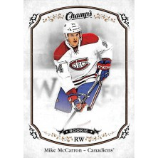 McCarron Mike - 2015-16 Champs No.165