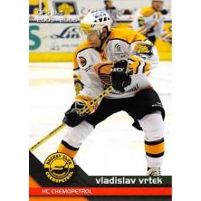 Vrtek Vladislav - 2005-06 OFS No.393