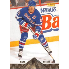 Messier Mark - 1996-97 Pinnacle No.2
