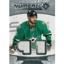 Seguin Tyler - 2016-17 Ultimate Collection Numeric Excellence Materials No.NE-TS