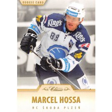 Hossa Marcel - 2015-16 OFS No.51