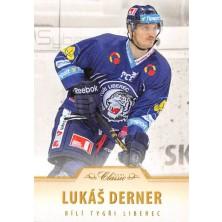 Derner Lukáš - 2015-16 OFS No.80