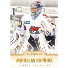 Kopřiva Miroslav - 2015-16 OFS No.145