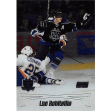 Robitaille Luc - 1999-00 Stadium Club Chrome No.20