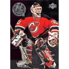 Brodeur Martin - 1995-96 Upper Deck NHL All-Stars No.AS6