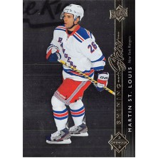 St.Louis Martin - 2014-15 Upper Deck Shining Stars No.SS38