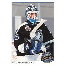 Jablonski Pat - 1992-93 OPC Premier No.95