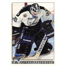 Jablonski Pat - 1993-94 OPC Premier No.186