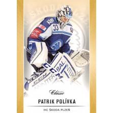 Polívka Patrik - 2016-17 OFS No.75